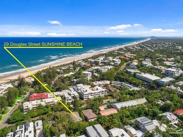 29-31 Douglas Street, Sunshine Beach, Qld 4567