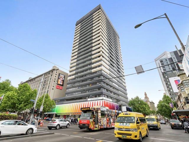 1504/250 Elizabeth Street, Melbourne, Vic 3000