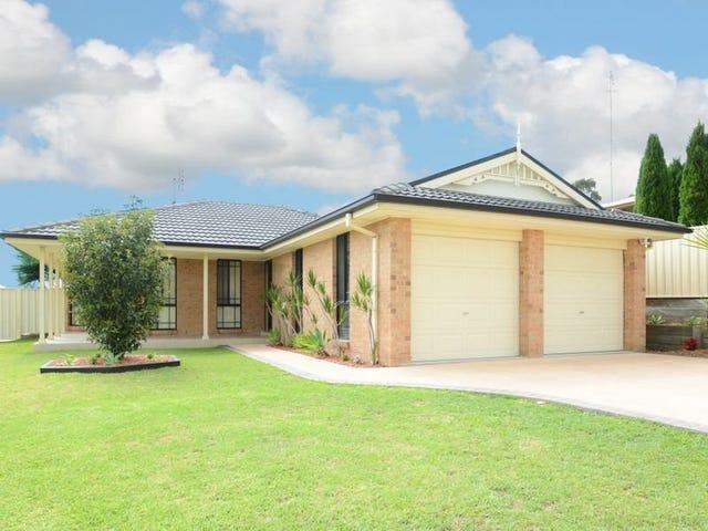 33 Jenna Drive, Raworth, NSW 2321