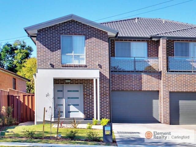 A/30 Evans Road, Telopea, NSW 2117