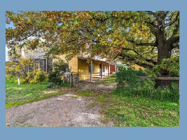 26 Hamilton Street, Riddells Creek, Vic 3431