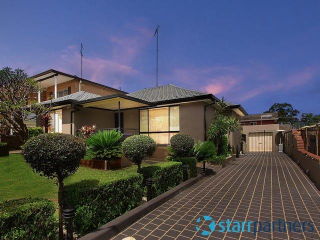 9 Dennis Street, Greystanes, NSW 2145