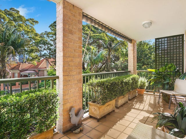 18/6 Paul Street, Bondi Junction, NSW 2022