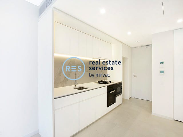 6207/32 Wellington Street, Bondi, NSW 2026