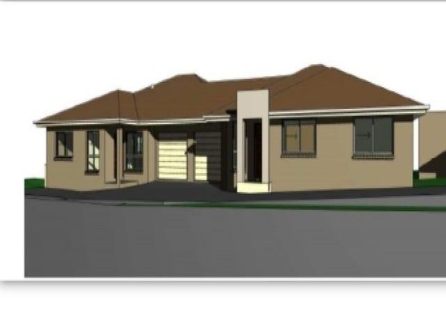 18 Tungarra Road, Girraween, NSW 2145