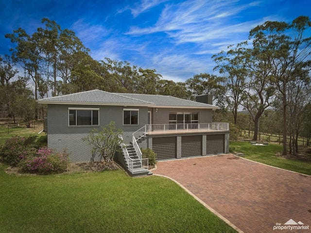 49 Wyee Farms Road, Wyee, NSW 2259