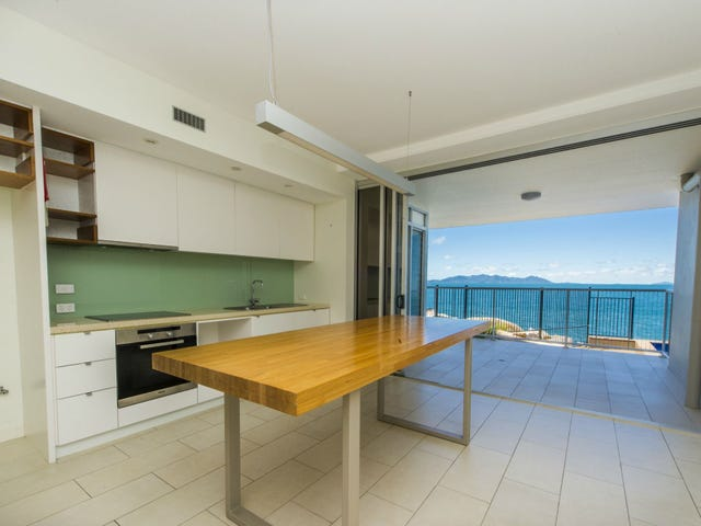4104/146 Sooning Street (Bright Point), Nelly Bay, Qld 4819