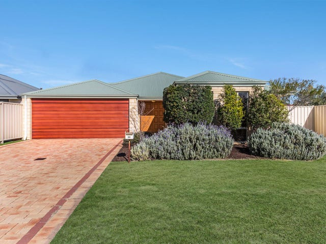 34 Caterpillar Road, Success, WA 6164