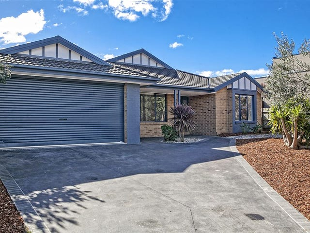 45 Huntingtower Crescent, Langwarrin, Vic 3910