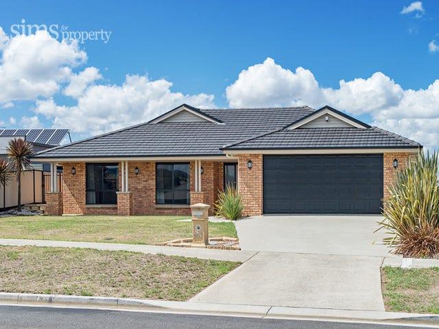 105 Mount Stuart Drive, Newnham, Tas 7248