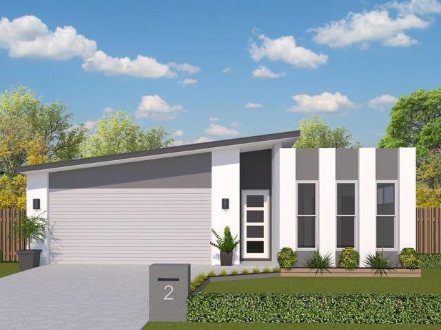 58 Trader Crescent, Whitsunday Lakes Estate, Cannonvale, Qld 4802