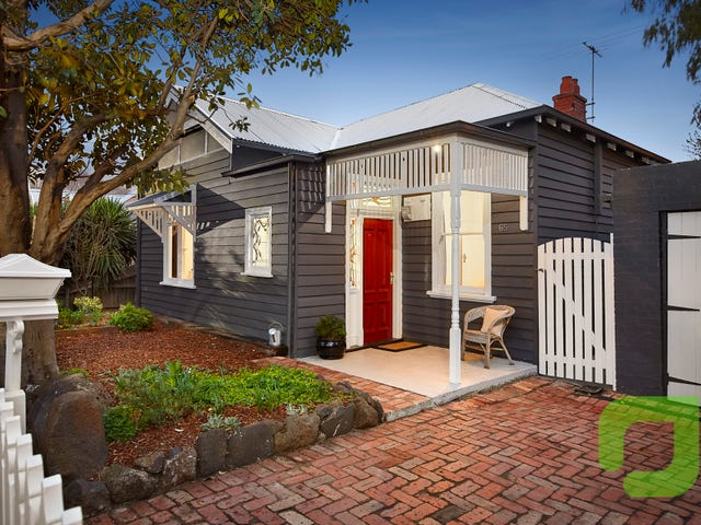 65 Swan Street, Footscray, Vic 3011