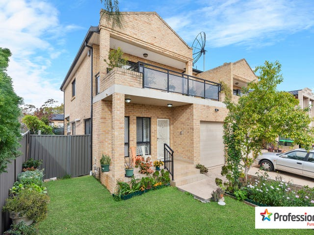 1/56 Victoria Road, Punchbowl, NSW 2196