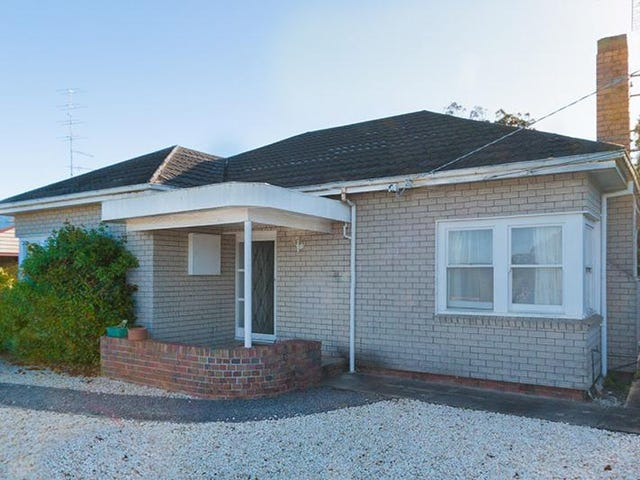 1136 Geelong Road, Mount Clear, Vic 3350