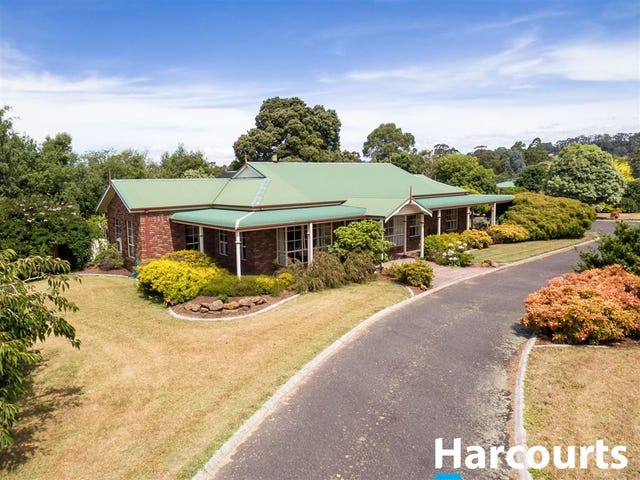 1 Grange Court, West Ulverstone, Tas 7315
