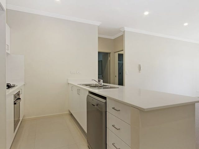 Apartment 111/32-34 Mons Rd, Westmead, NSW 2145