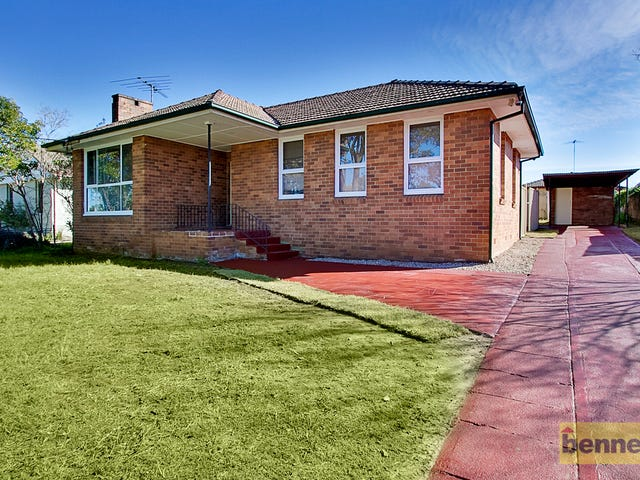 43 Cox Street, South Windsor, NSW 2756
