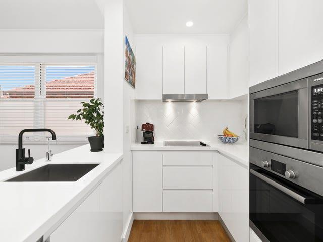 10/13 Botany Street, Bondi Junction, NSW 2022
