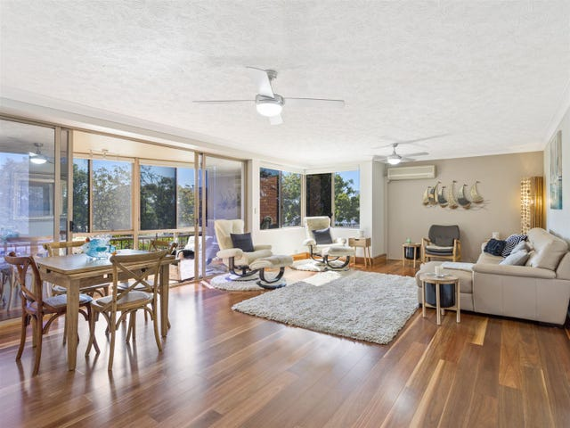 13/6-8 Thomson Street, Tweed Heads, NSW 2485
