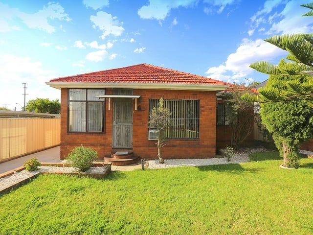 105 Norfolk Road, Greenacre, NSW 2190