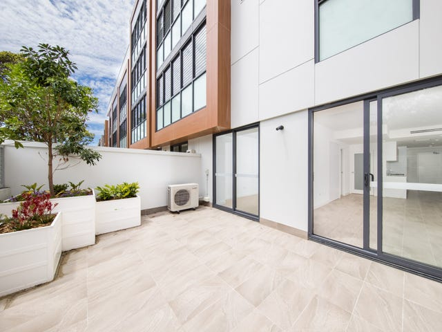 L G10/23 Pacific Parade, Dee Why, NSW 2099