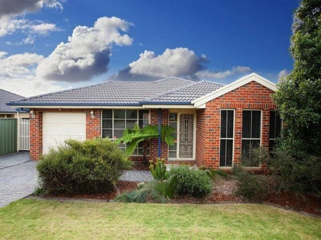 57 The Lakes Drive, Glenmore Park, NSW 2745