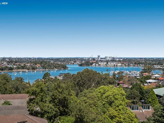 120 Victoria Road, Gladesville, NSW 2111