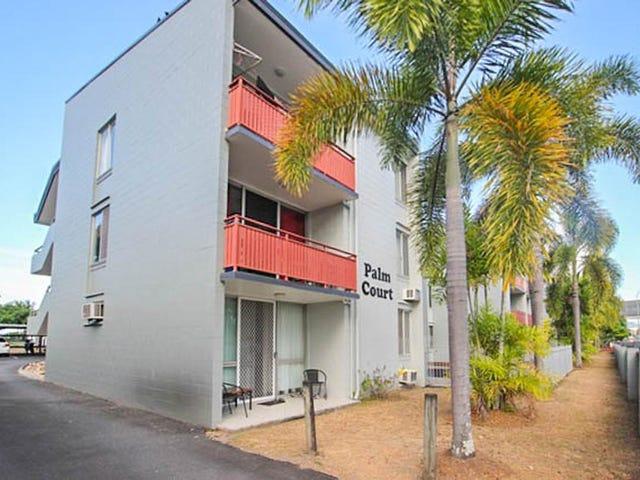 29/186 Lake Street, Cairns North, Qld 4870