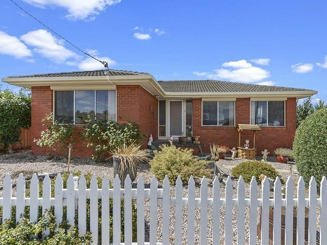 5 Racecourse Road, Brighton, Tas 7030