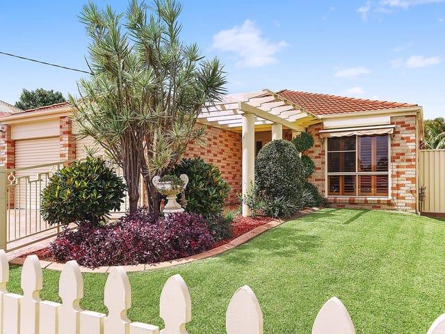175 Towradgi Road, Towradgi, NSW 2518