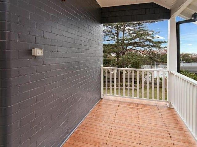 174B Kurraba Road, Kurraba Point, NSW 2089