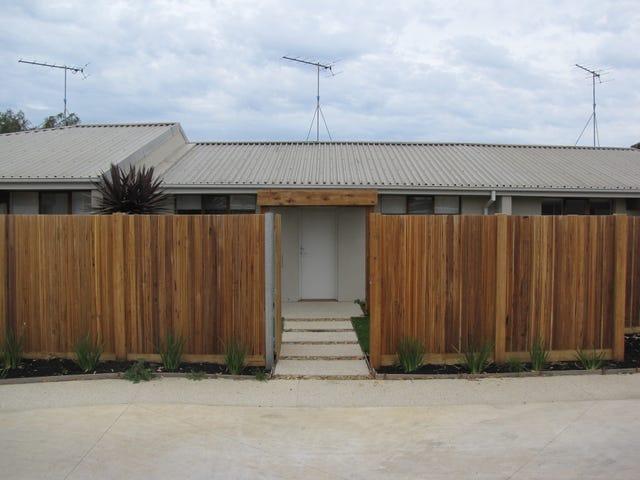 2/10 Wilkinson Court, Ocean Grove, Vic 3226