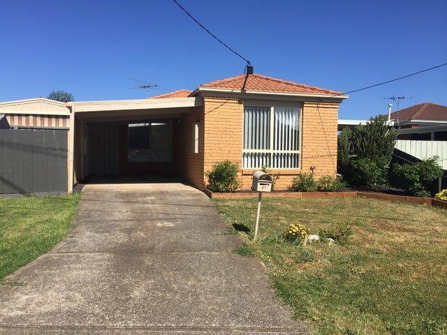 21 Kimberley Road, Werribee, Vic 3030