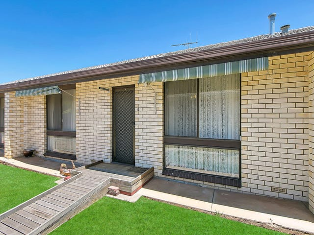 3/ 114 Gorge Road, Newton, SA 5074