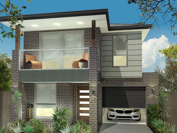 76-78 Schofields Farm Road, Schofields, NSW 2762