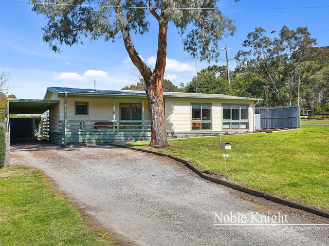 2 King Street, Yarra Glen, Vic 3775