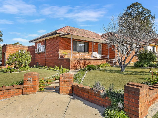 42 Woodland Road, Chester Hill, NSW 2162