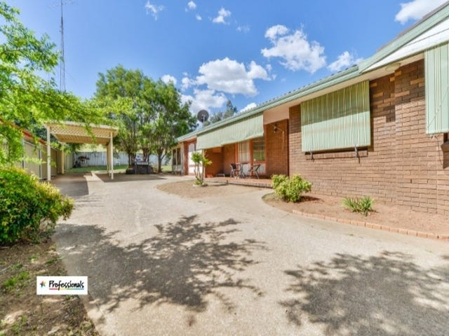 28 Lancaster Avenue, Tamworth, NSW 2340