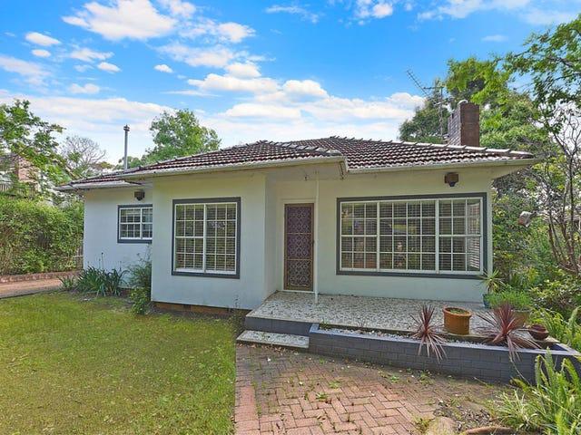 19 Boronga Avenue, West Pymble, NSW 2073