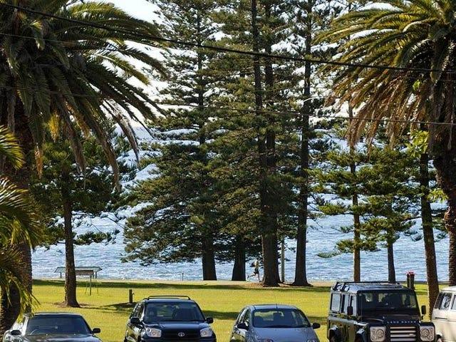 15/81-83 Ewos Parade, Cronulla, NSW 2230