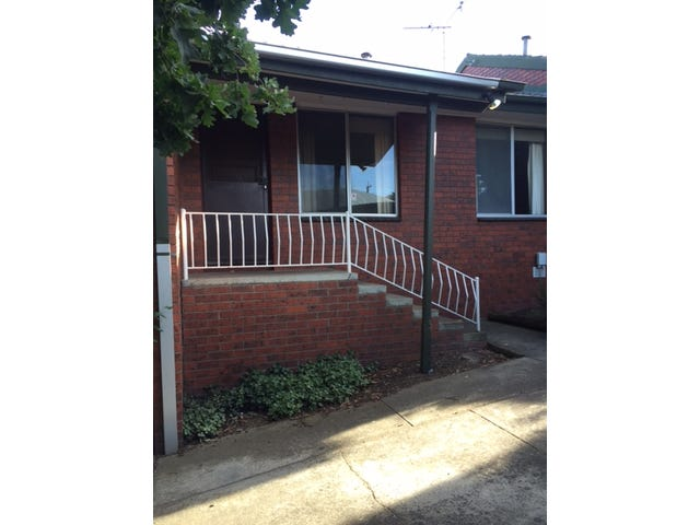 1/121 Little Dodds Street, Canadian, Vic 3350