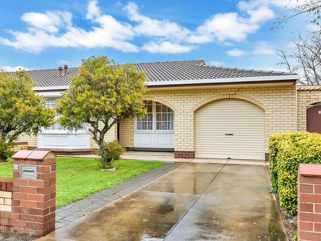 2/77 Ashbrook Avenue, Payneham South, SA 5070
