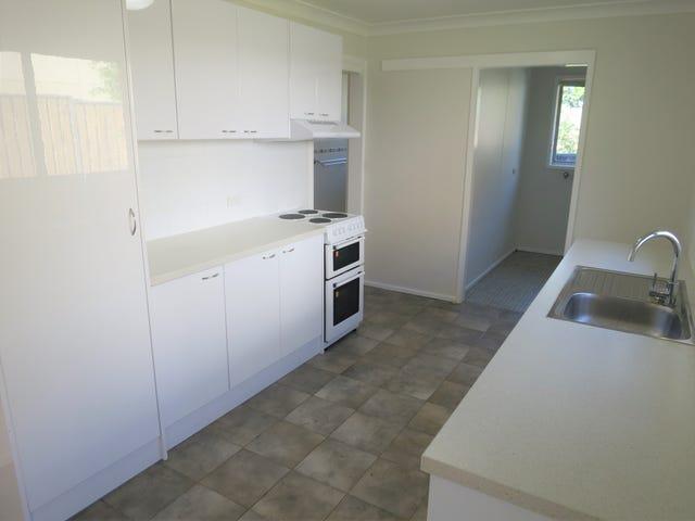 4 Lancashire Place, Gymea, NSW 2227