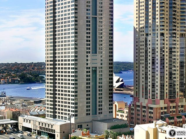 2011/183 Kent Street, Sydney, NSW 2000