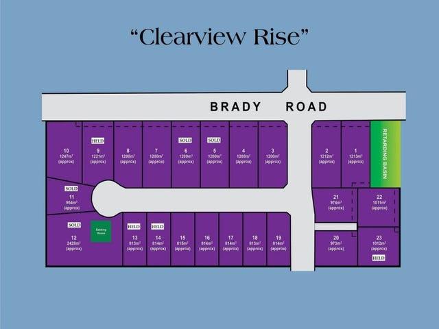 L1-23/49 Brady Road, Gisborne, Vic 3437
