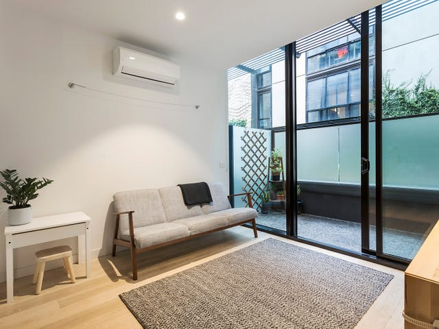 G05/60 Stanley Street, Collingwood, Vic 3066