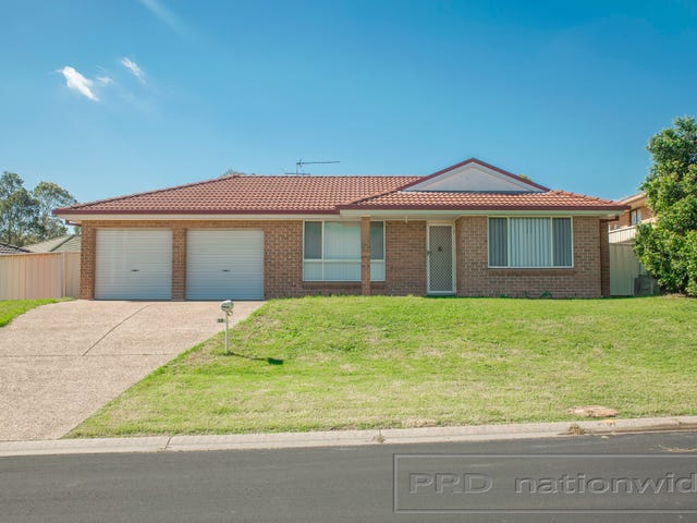 28 Benjamin Circle, Rutherford, NSW 2320