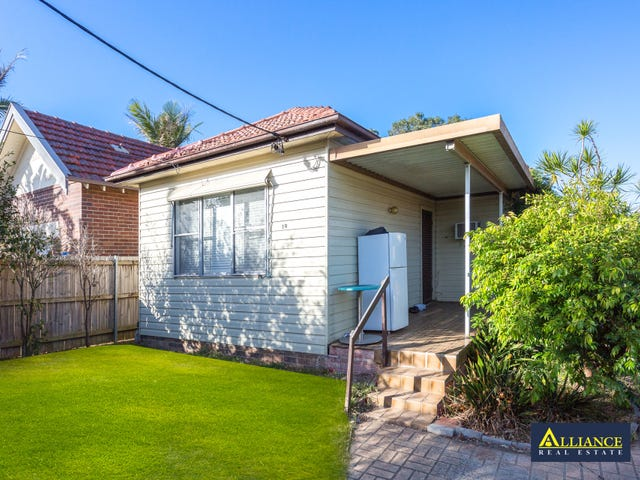 19 Picnic Point Road, Panania, NSW 2213