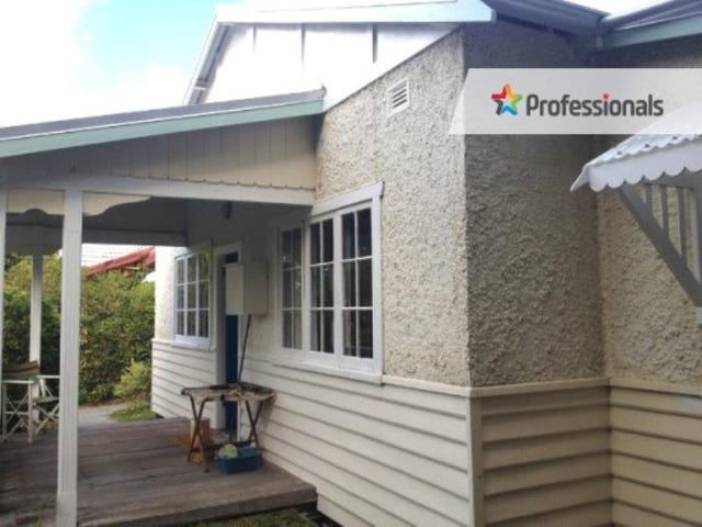 39 Adelaide Crescent, Middleton Beach, WA 6330