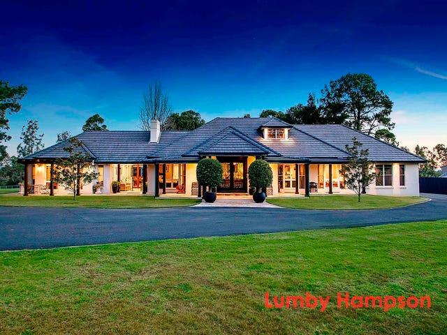 32 Colbran Avenue, Kenthurst, NSW 2156